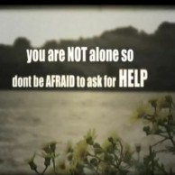 Depression-Help-194x194