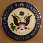 US_HouseOfRepresentatives