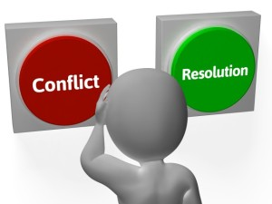 The-Effective-Approach-to-Conflict-Resolution-PeytonBolin-e1405327582114