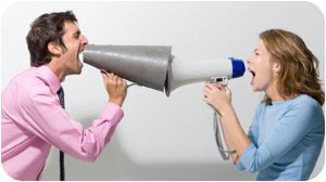 communication-problems-in-marriage